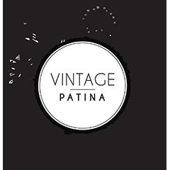 Vintage Patina